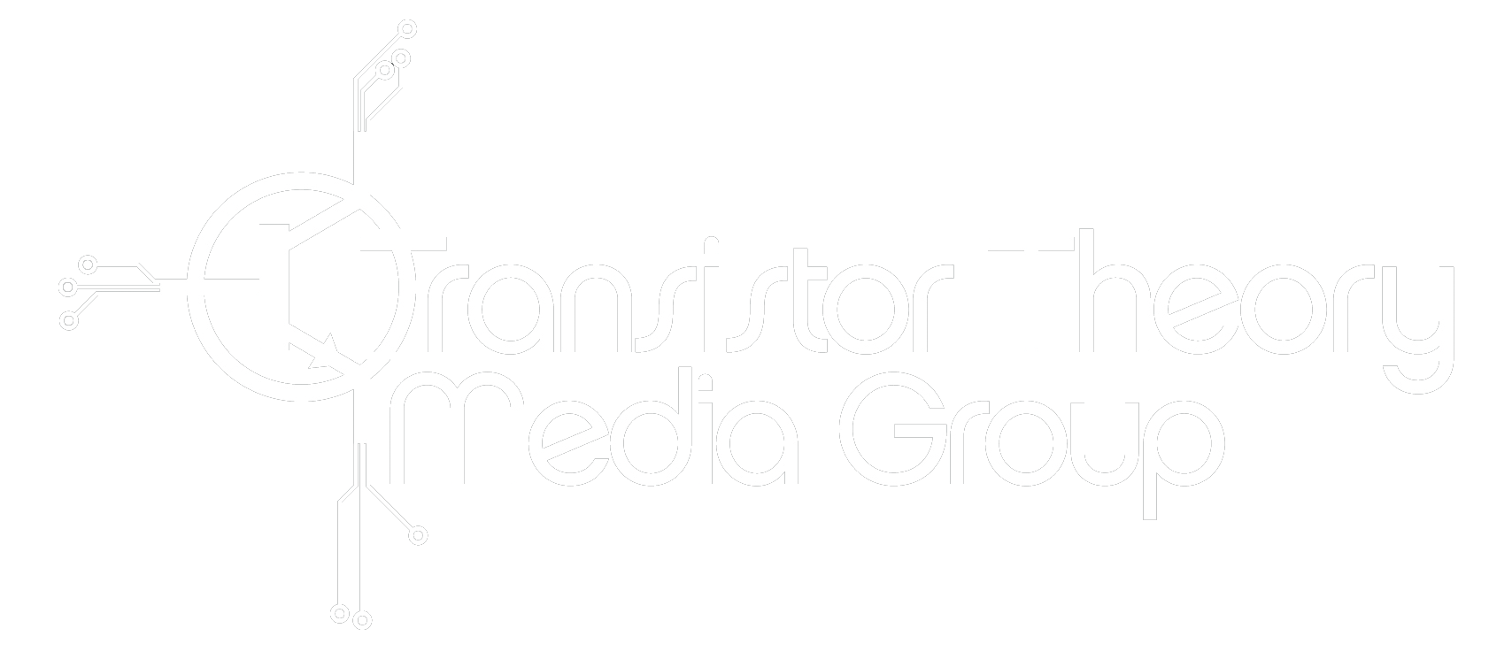 Transistor Theory Media Group